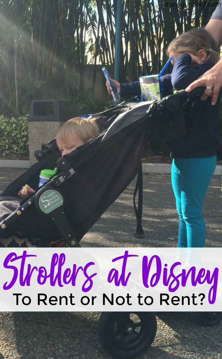 kingdom strollers coupon code 2019