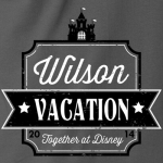 celebrationshirts.com